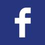 Muntstad Facebook