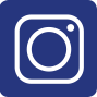 Muntstad Instagram