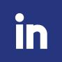 Muntstad LinkedIn